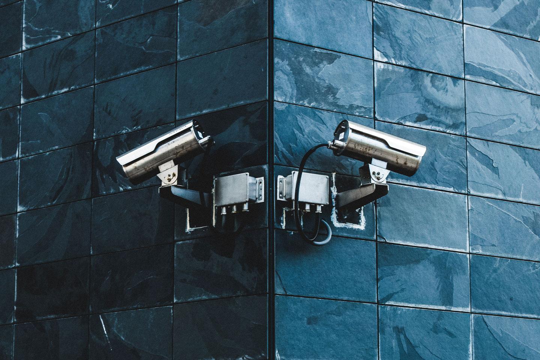 Vidéosurveillance & Visioconférence