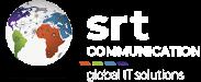 Logo SRT
